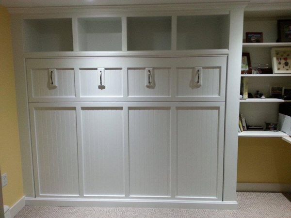 603 924 3600 Custom Built Cabinetry By Northwind